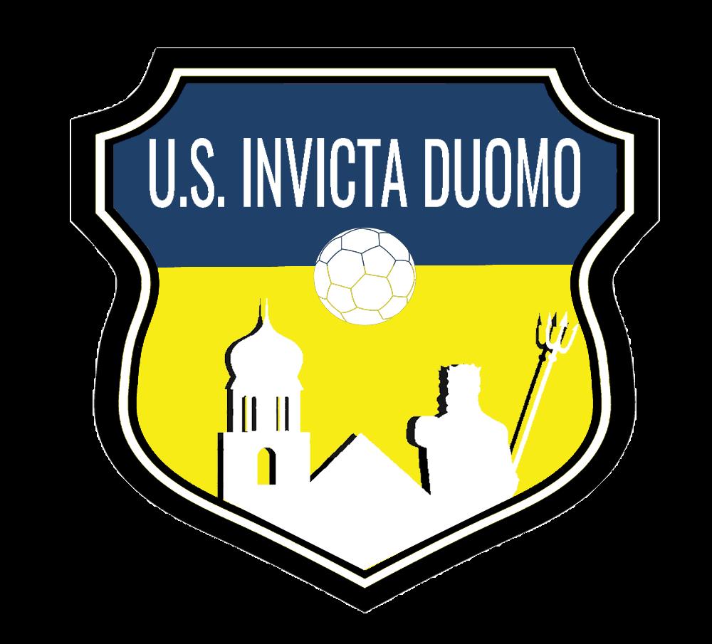 U.S. Invicta Duomo